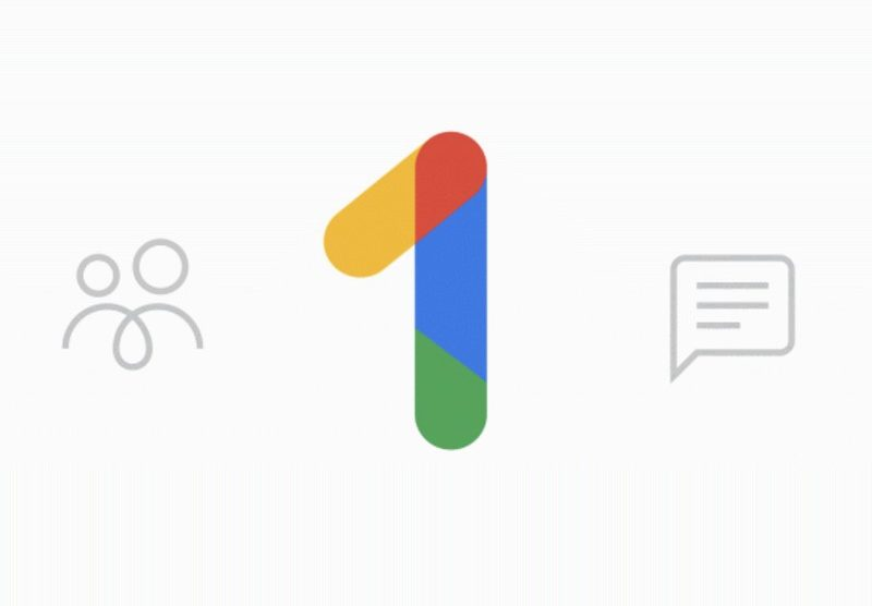 Google One to replace Drive online storage plans