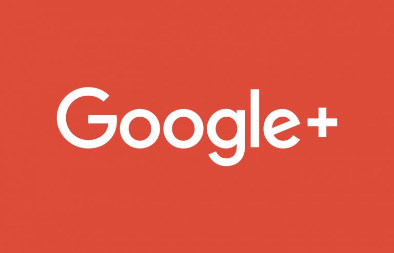 گوگل سرویس های Google+ را تعطیل می کند