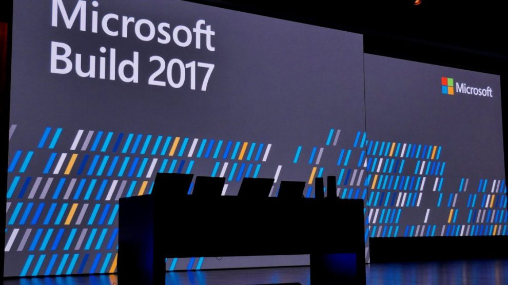 Big Takeaways from Satya Nadella's Talk at Microsoft Build