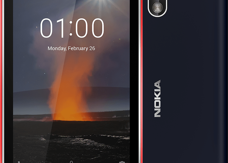 Nokia X6: What we know so far class=