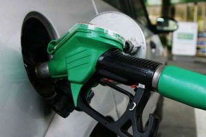 Hike in fuel prices