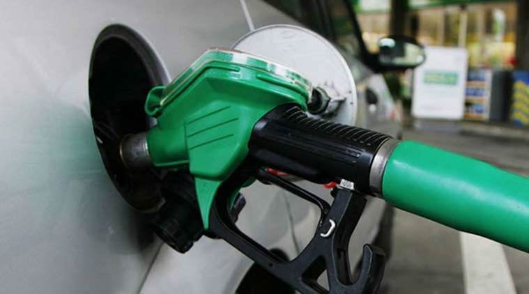 Odisha govt should cut its Value-Added Tax  to control fuel price: Dharmendra Pradhan