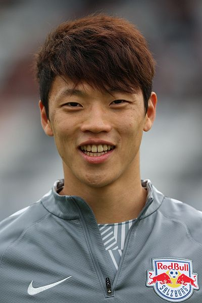 10 Players To Watch Out For In The FIFA World Cup 2018-hwang-hee-chan-south-korea