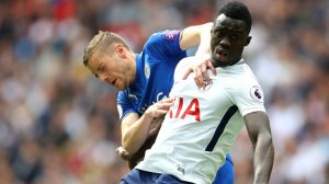 10 Players To Watch Out For In The Fifa World Cup-davinson-sanchez-colombia