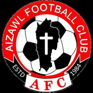 Aizawl_Football_Club-best matches of the i league-india-football