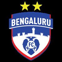 Bengaluru_FC-best matches of the i league-india-football