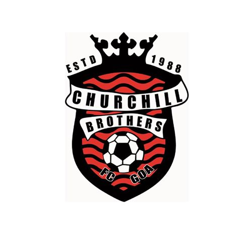 Churchill_Brothers_FC_Goa-best matches of the i league-india-football