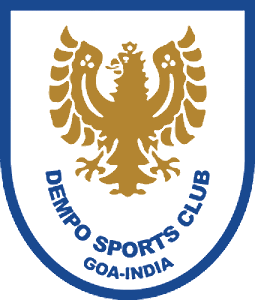 Dempo_SC-best matches of the i league-india-football