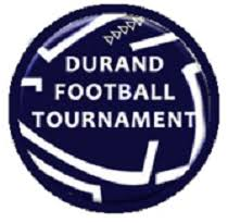 Durand_Cup-football tournaments in india-india-football