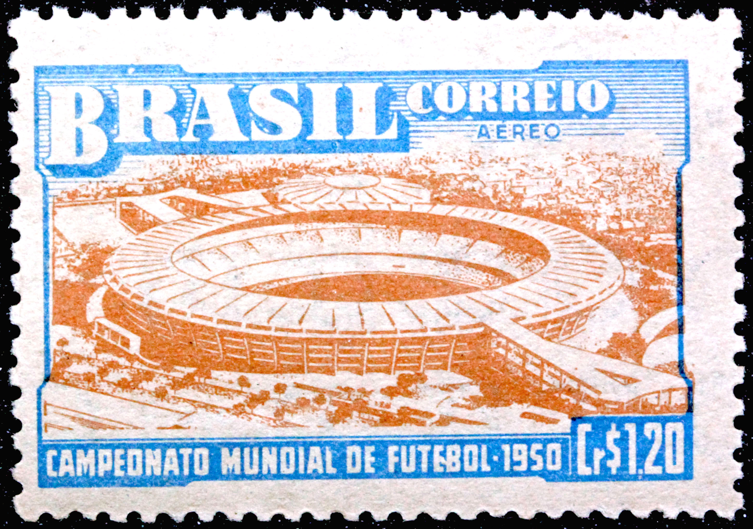 FIFA World Cup-1950-which football tournaments has India won-india-football