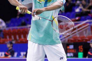 pullela gopichand-odisha-badminton