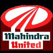 Mahindra_United-best matches of the I League-india-football