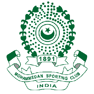Mohammedan_sc-best matches of the i league-india-football