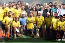Nehru-senior-Hockey-hockey tournaments in India-india-hockey