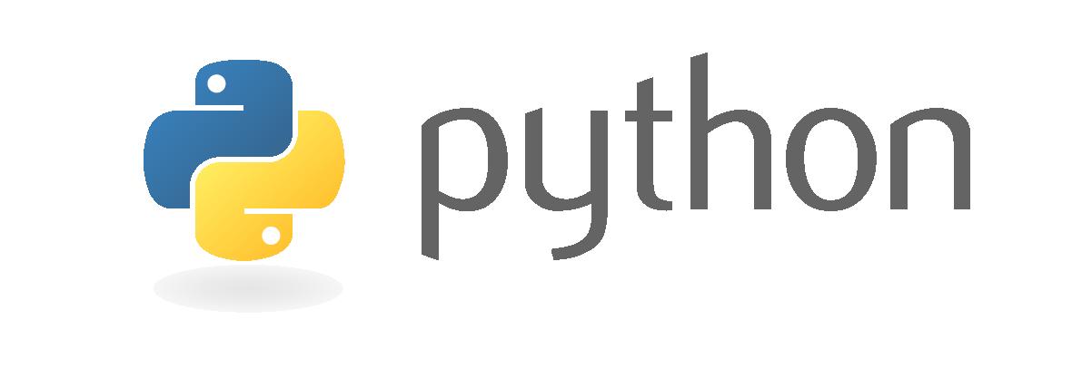List of top 10 best IDEs for Python Development