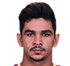 Rajesh Narwal-how did the costliest players play-kabaddi-pro kabaddi league