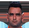 Surjeet Singh-how did the costliest players play-kabaddi-pro kabaddi league