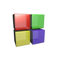 Code::Blocks Logo