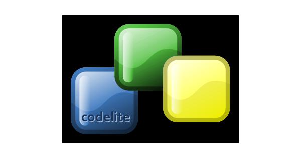 CodeLite Logo