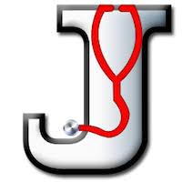 Dr Java Logo