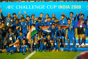 intercontinental-cup-india-team-football