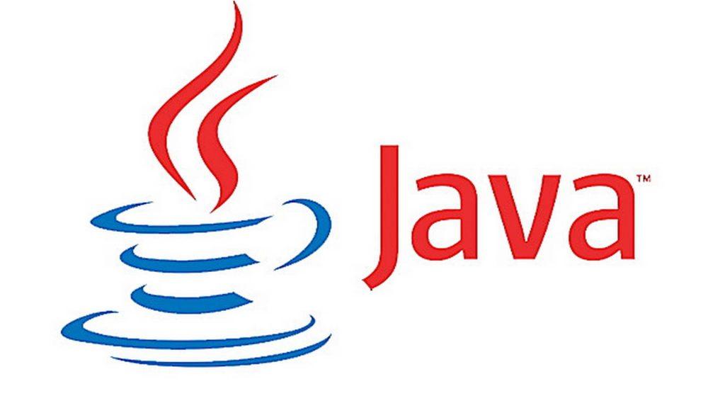 Top 10 best websites to practice Java coding for beginners