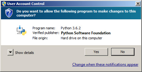How to install PyCharm to run Python on Windows 10 | The