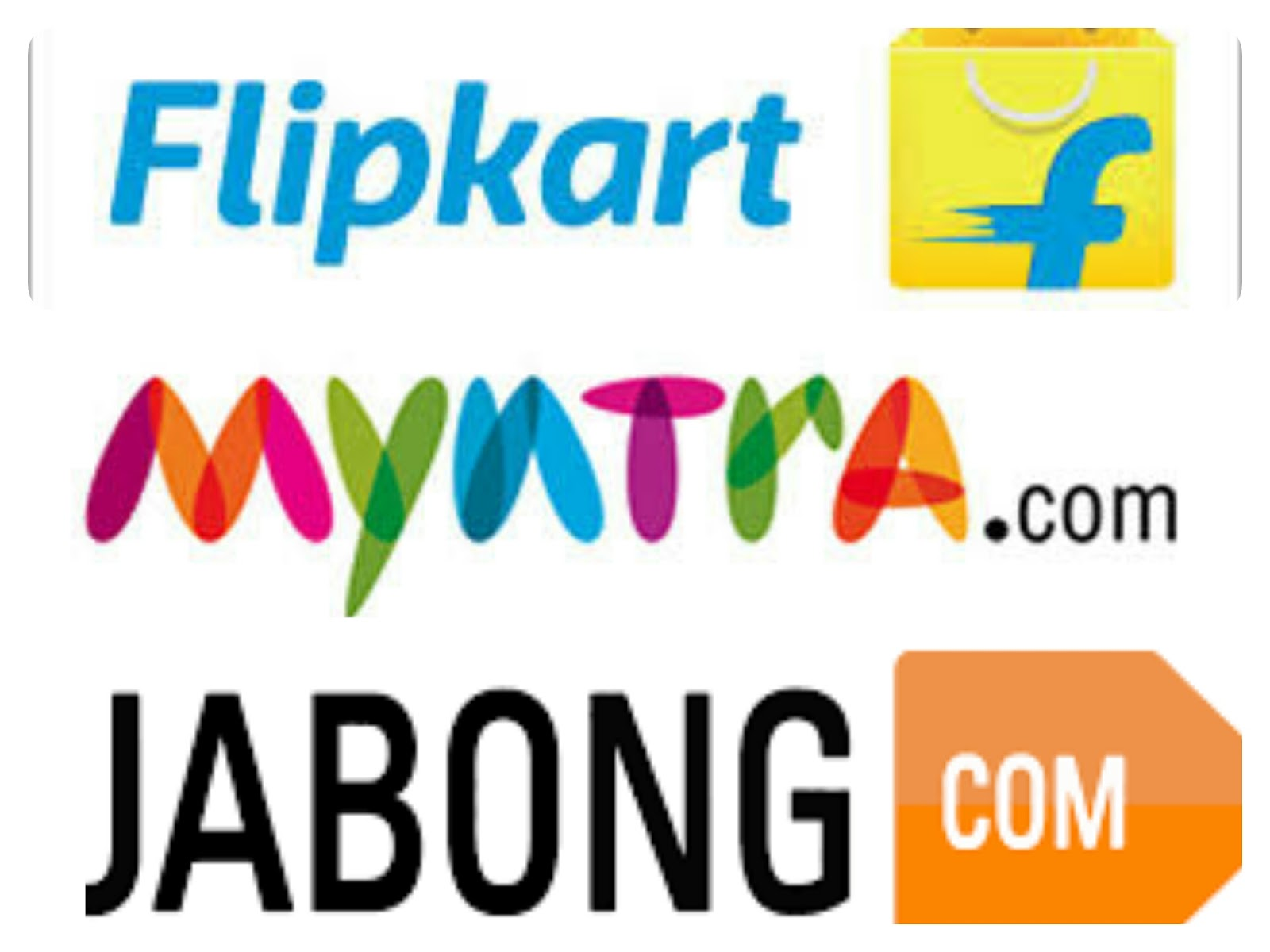 Myntra and Jabong to invest ₹20,600 crores in next three years