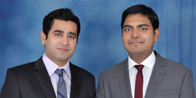 IndiaLends secures ₹69 crores in series B funding