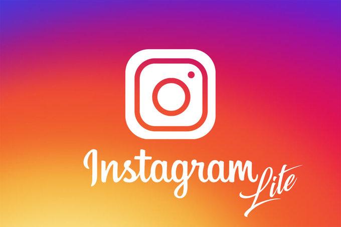 Скачать приложение instagram приложение marketplace скачать