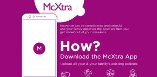 McXtra raises ₹8.8 crores in pre-series A funding