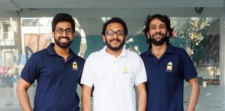 StayAbode raises an undisclosed amount in pre-series A funding