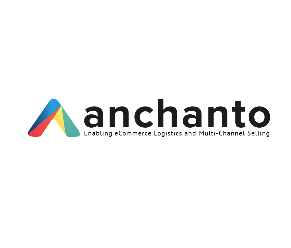 SaaS company Anchanto raises ₹27 crores in series C funding round