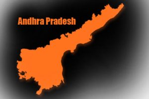 Andhra tops DIPPs ease of doing business ranking