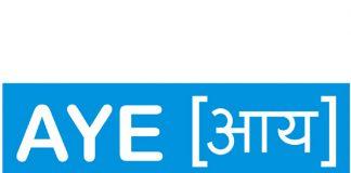 Fintech startup Aye Finance ₹68.7 crores in debt financing