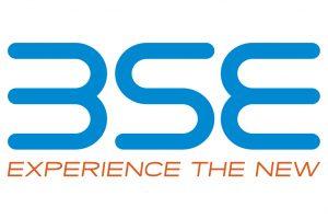 BSE postpones launch of new platform for startups