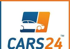 Gurugram-based Cars24 raises ₹340 crores from Sequoia Capital