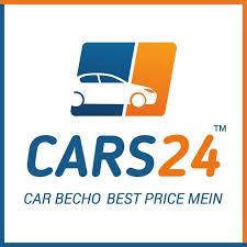 Gurugram-based Cars24 raises ₹340 crores from Sequoia Capital