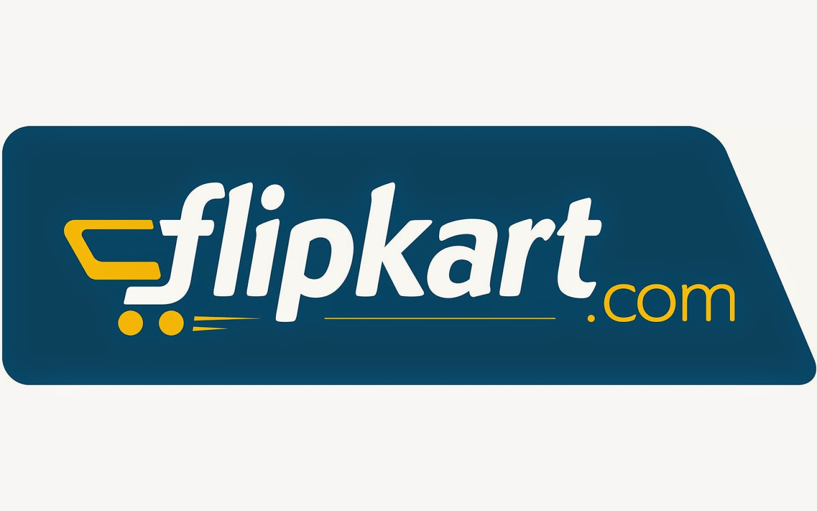 Flipkart launches online grocery store; likely to invest 1,812 crores
