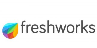 Freshworks turn unicorn as it raises ₹685.4 crores