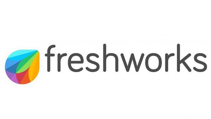 Freshworks turn unicorn as it raises ₹685.4 crores
