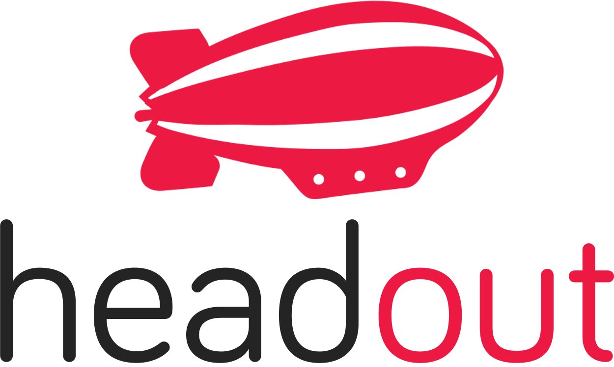 Headout raises ₹68 crores in series A funding