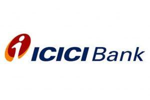 ICICI Bank invests in digital payment platform ePayLater