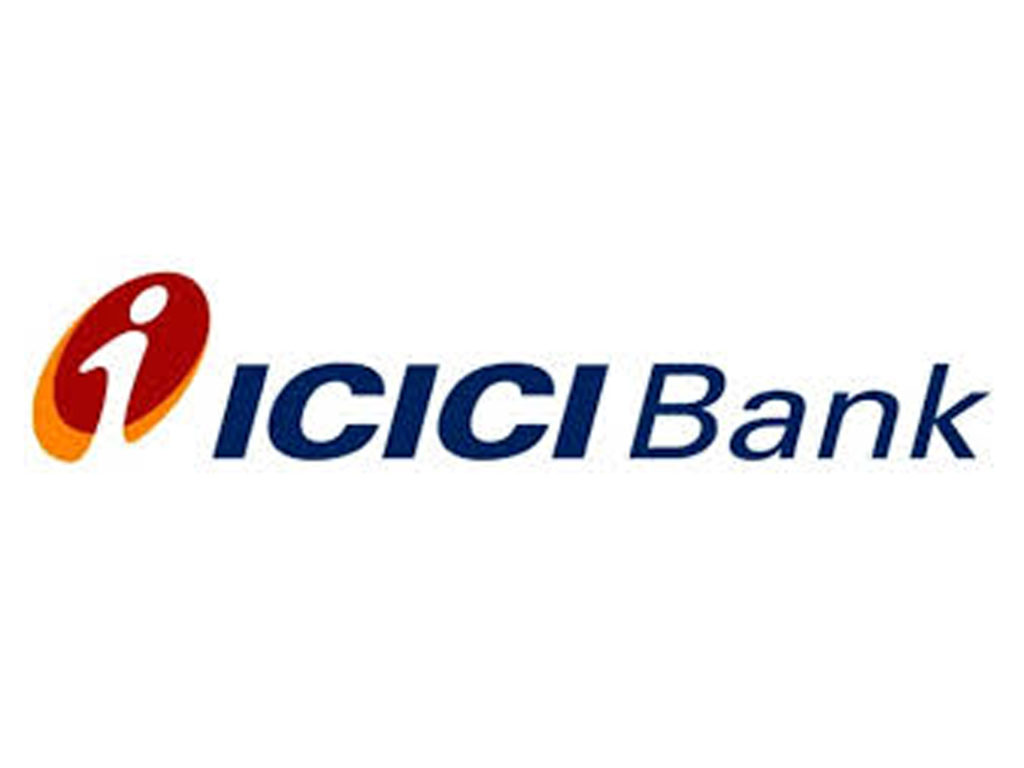 ICICI bank to invest in tech startups