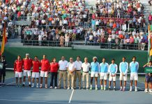 india-davis cup-tennis tournaments in india