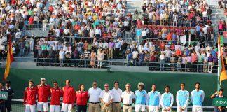india-davis cup-tennis tournaments in india