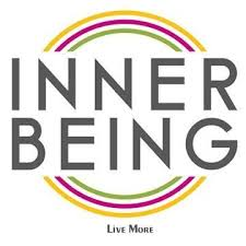 InnerBeing raises funds from CCube Angels Network
