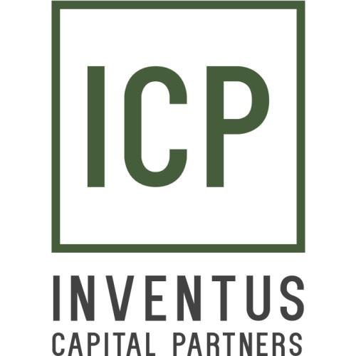 Inventus Capital marks first close of its third fund at ₹200 crores
