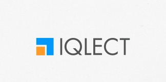 Data analytics startup Iqlect raises ₹17.2 crores in bridge round