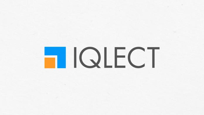 Data analytics startup Iqlect raises ₹17.2 crores in bridge round